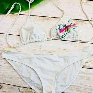 BODY GLOVE • Bikini